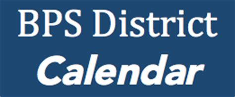 dr william henderson inclusion school henderson inclusion homepage
