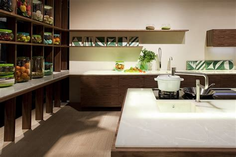 what to put on top of kitchen cabinets for decoration 14 best kitchen oven microwave images on 2288