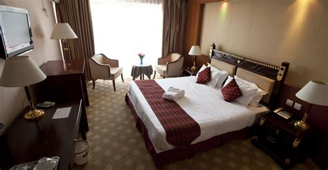 chambres doubles chambre doubble orchid hôtel madagascar à 5 mn de l