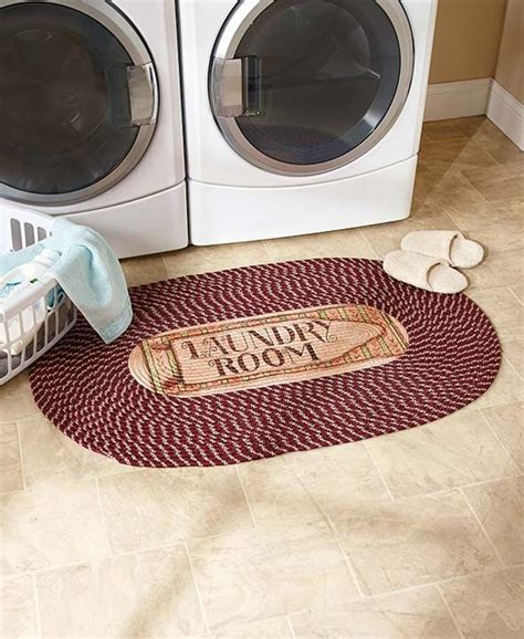 ideas  laundry room rugs  pinterest lowes storage cabinets laundry room small