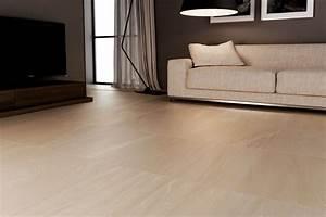 Küchentisch 60 X 60 : gres porcellanato effetto marmo sensibile avorio 60x60 ceramiche ~ Markanthonyermac.com Haus und Dekorationen