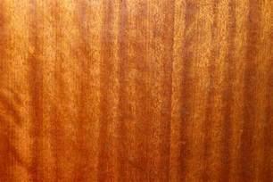 High Resolution Wood Grain Texture