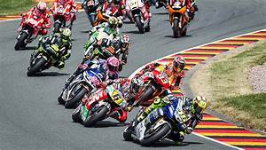 Grand Prix D Allemagne : replay motogp grand prix d 39 allemagne 2017 ~ Medecine-chirurgie-esthetiques.com Avis de Voitures