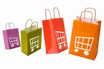 Retail Transparent Business Consumer Industry Shopping Goods