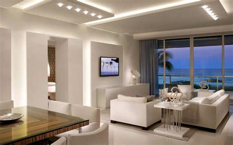illuminazione indoor types of indoor lighting led ls eneltec