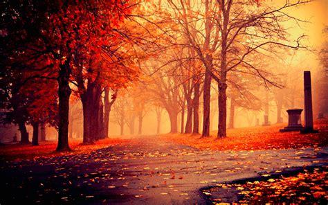 Fall Desktop Backgrounds Hd by Terrific Wallpapers Backgrounds Hd Background Hd Wallpaper