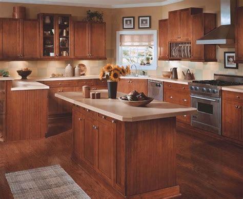 redoing kitchen cabinets 94 best kitchen updates won t do images on 4623