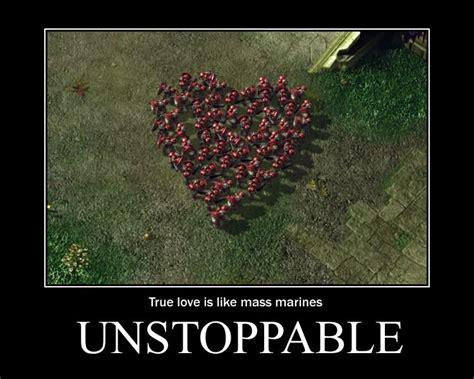 Starcraft Memes - image 275809 starcraft know your meme
