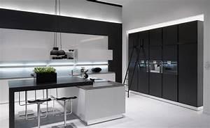 Schöne Küchen Bilder : plana k chen ~ Michelbontemps.com Haus und Dekorationen