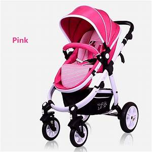 kids stroller 2 in 1 maclaren baby stroller and car seat ...