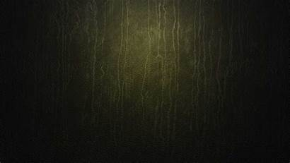 Leather Texture Abstract Dark Background Textured Wallpapers