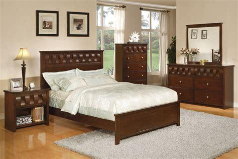 Cheap Queen Size Bedroom Furniture Sets Bedroom