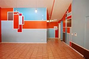 Exterior wall panels beautiful home design