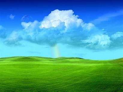 Bliss Windows Vista Wallpapers Desktop Backgrounds Keywords