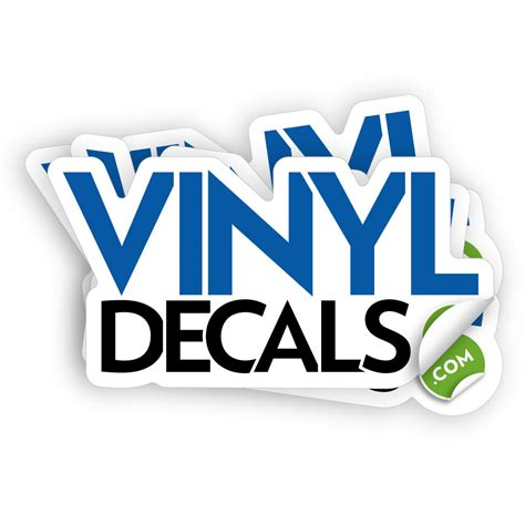 custom vinyl lettering stickers pin custom decals on