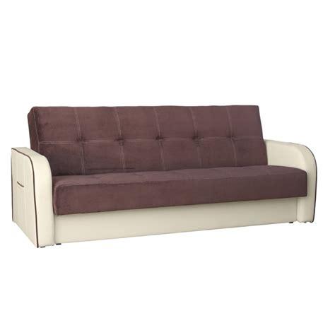 Milano Sofa Bed Sofa Bed Milano Furniture For Thesofa
