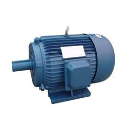 Second Electric Motors by Electric Motors Single Phase Electric Motor Manufacturer