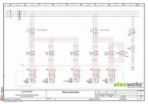 Evinrude 28 Spl Ignition Wiring Diagram