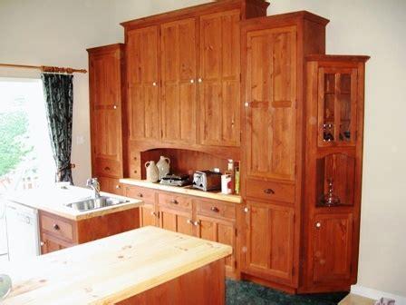 couleur de porte d armoire de cuisine porte de bois d 39 aluminium portes a panneau avec moulures