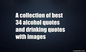 alcohol quotes ... Friendship Drunk Quotes