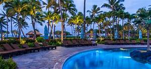 grand hyatt kauai hawaii honeymoon packages honeymoon With kauai hawaii honeymoon packages