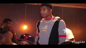 NBA YoungBoy Concert In New Orleans 7 21 17 YouTube