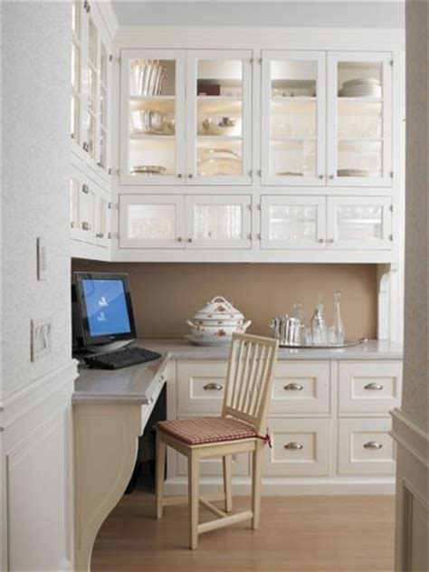 storage for a small kitchen 75 best desk home office images by kitchen sales inc on 8369