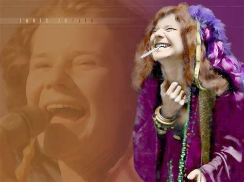 Janis Joplin - Janis Joplin Wallpaper (123989) - Fanpop