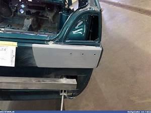 Auto Selber Folieren : auto lackieren selber machen auto selber lackieren mit ~ Jslefanu.com Haus und Dekorationen