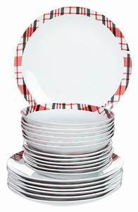 Service De Table Pas Cher : photo service de table arcopal pas cher vaisselle maison ~ Teatrodelosmanantiales.com Idées de Décoration