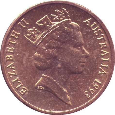 coins that are worth money world coin collecting foreign coin exchange values