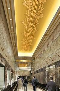 Google bilder resultat for http archrecordconstruction for Empire state building art deco interior