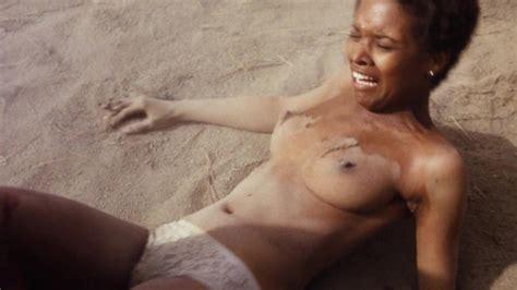Nude Video Celebs Jeannie Bell Nude Lola Falana Ude