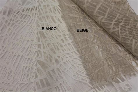 Ingrosso Tendaggi Tessuti Per Tende E Tendaggi Bergamo