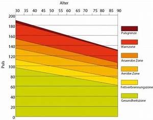 Puls Für Fettverbrennung Berechnen : herzinfakrt vorbeugen training mit effekt herzinfarkte ~ Themetempest.com Abrechnung
