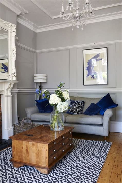 edwardian house ideas  pinterest edwardian