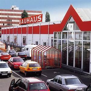 öffnungszeiten Bauhaus Karlsruhe : bauhaus magdeburg havelstr 20 ~ A.2002-acura-tl-radio.info Haus und Dekorationen