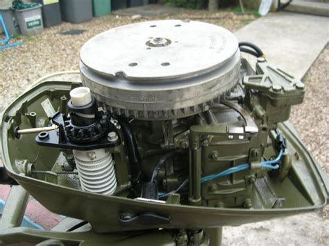troc echange moteur johnson 6cv sur troc