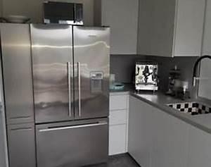Bax Küchen Abverkauf : musterk chen b rse grifflose k chen im abverkauf ~ Michelbontemps.com Haus und Dekorationen