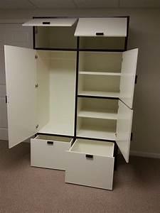 Ikea Odda A Roulette # Fenrez com > Sammlung von Design Zeichnungen als inspirierendes Design