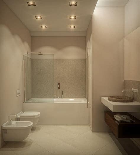 imagenes banos  ducha  banera preciosos