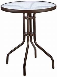 Tisch Rund 70 Cm : esstische und andere tische von papillon online kaufen bei m bel garten ~ Bigdaddyawards.com Haus und Dekorationen