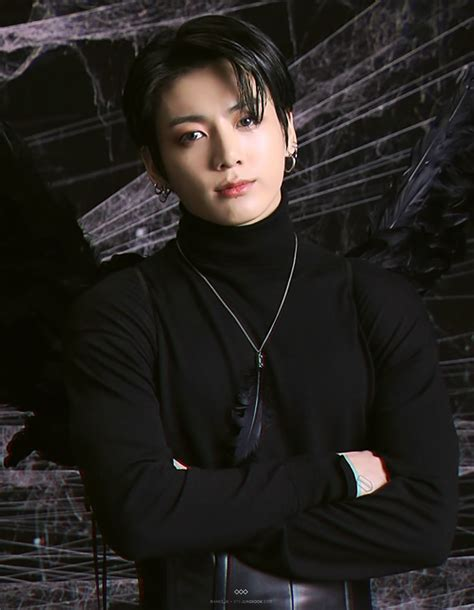 Jun 11, 2021 · jungkook in a corset for black swan music video (photo: Pin on Bts