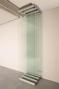 Falttüren Glas Innen : faltt ren innen 25 innent ren als platzsparende raumteiler ~ Watch28wear.com Haus und Dekorationen