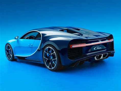 The 2018 bugatti chiron specs place it among the most powerful and expensive cars of all time. Bugatti Chiron Price in India, Images, Specs, Mileage, cars, indian rupees, cost | AutoPortal.com