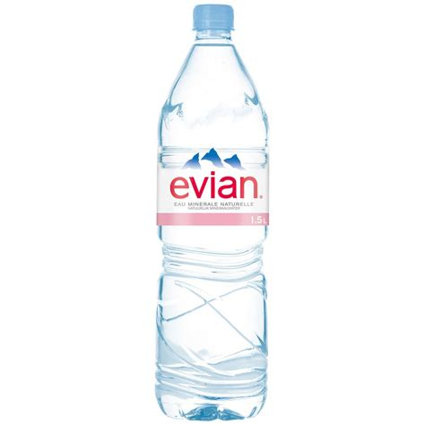 le bureau evian le bureau evian bureau evian evian verre consign 50cl x