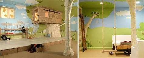 Pirate Ship Interior Design For 6 Year Boy by 22 Of The Most Magical Bedroom Interiors For Demilked
