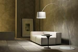La Luce Leuchten : stehlampen modern designer leuchten im spotlicht ~ Sanjose-hotels-ca.com Haus und Dekorationen