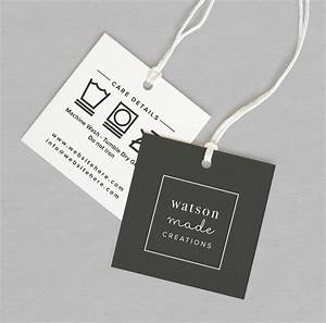 custom clothing labels custom clothing tags clothing With apparel labels and tags