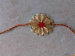 send a fruit basket anu 39 s and crafts rakhi